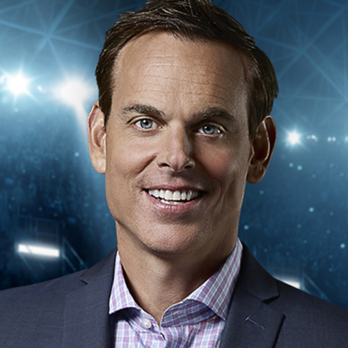 Colin Cowherd 1