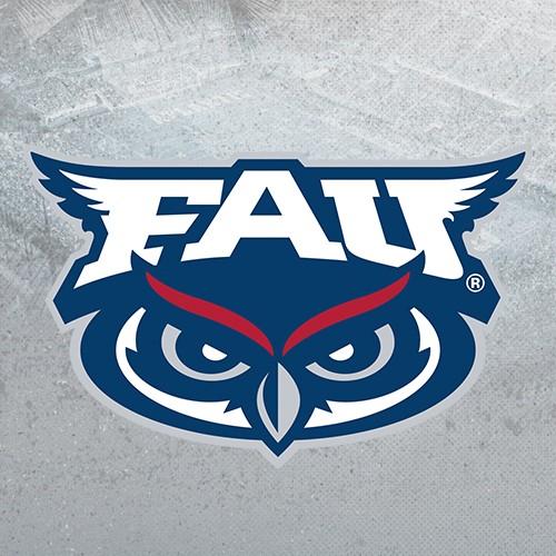 FAU Football vs Air Force